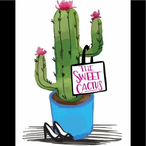 thesweetcactus